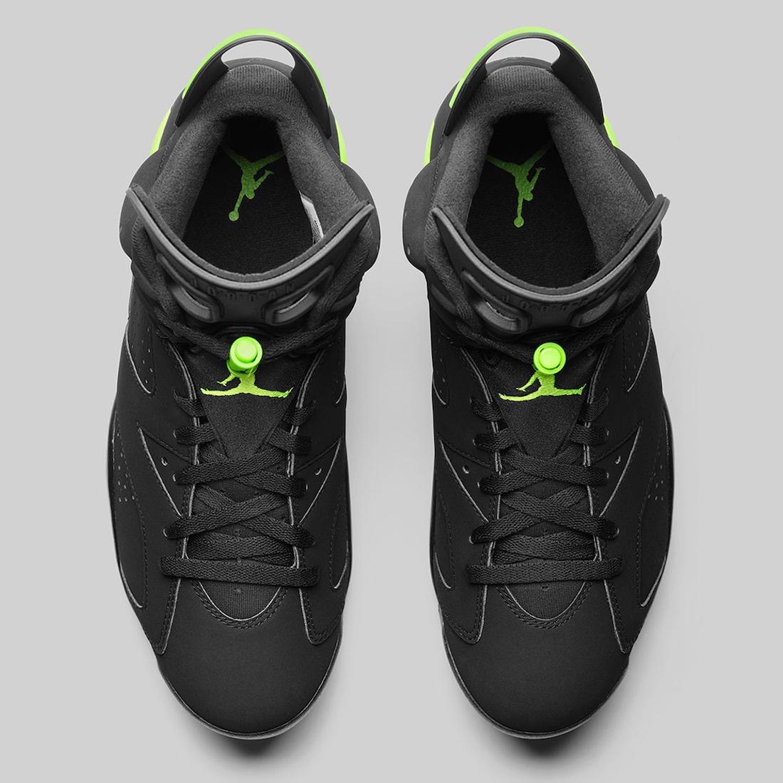 Air-Jordan-6-Electric-Green-CT8529-003-3