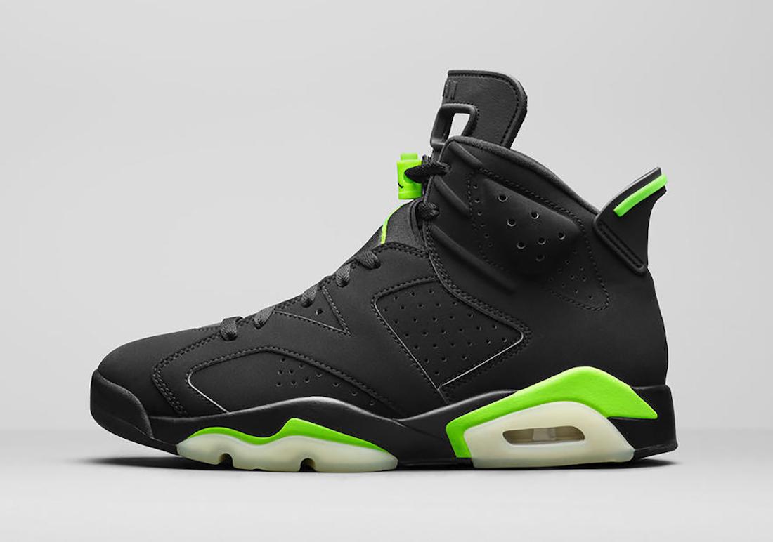 Air-Jordan-6-Electric-Green-CT8529-003