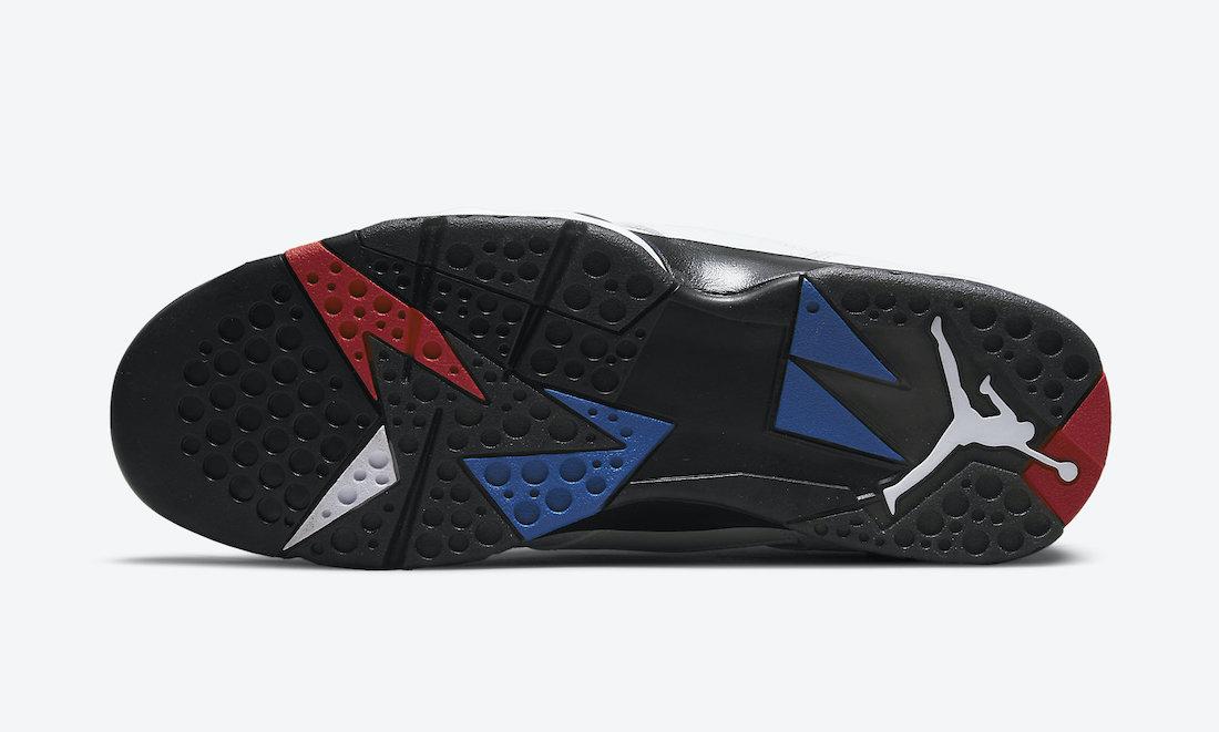 Air-Jordan-7-PSG-CZ0789-105-Release-Date-Price-1