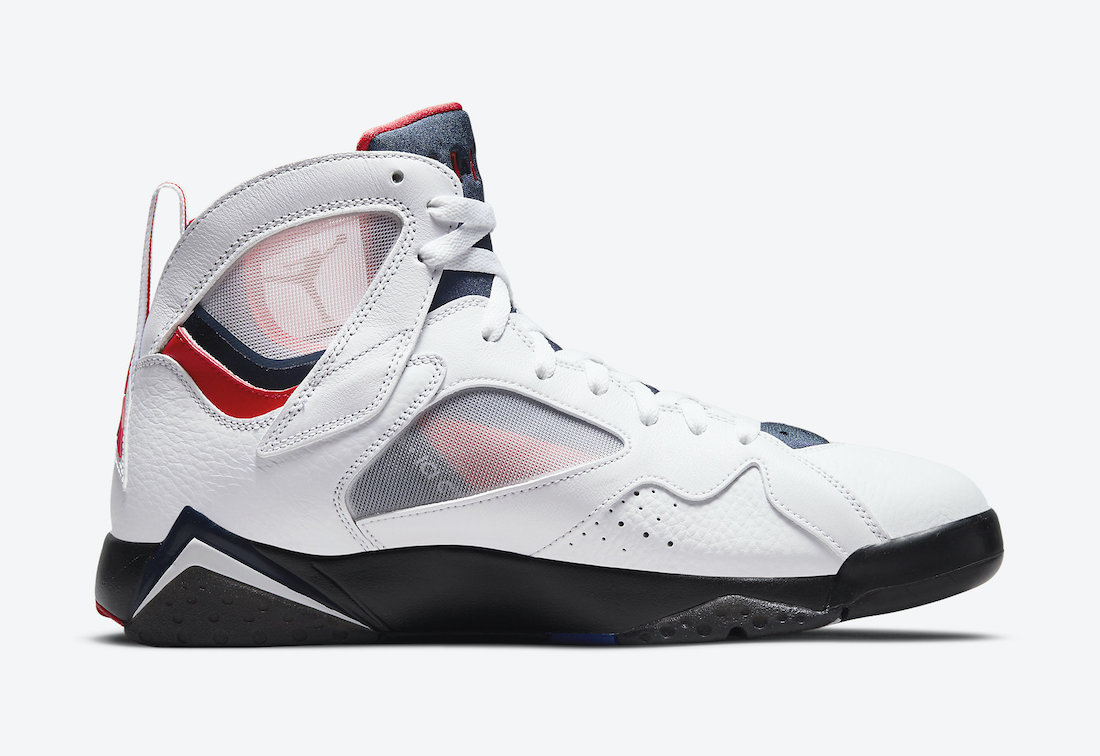 Air-Jordan-7-PSG-CZ0789-105-Release-Date-Price-2