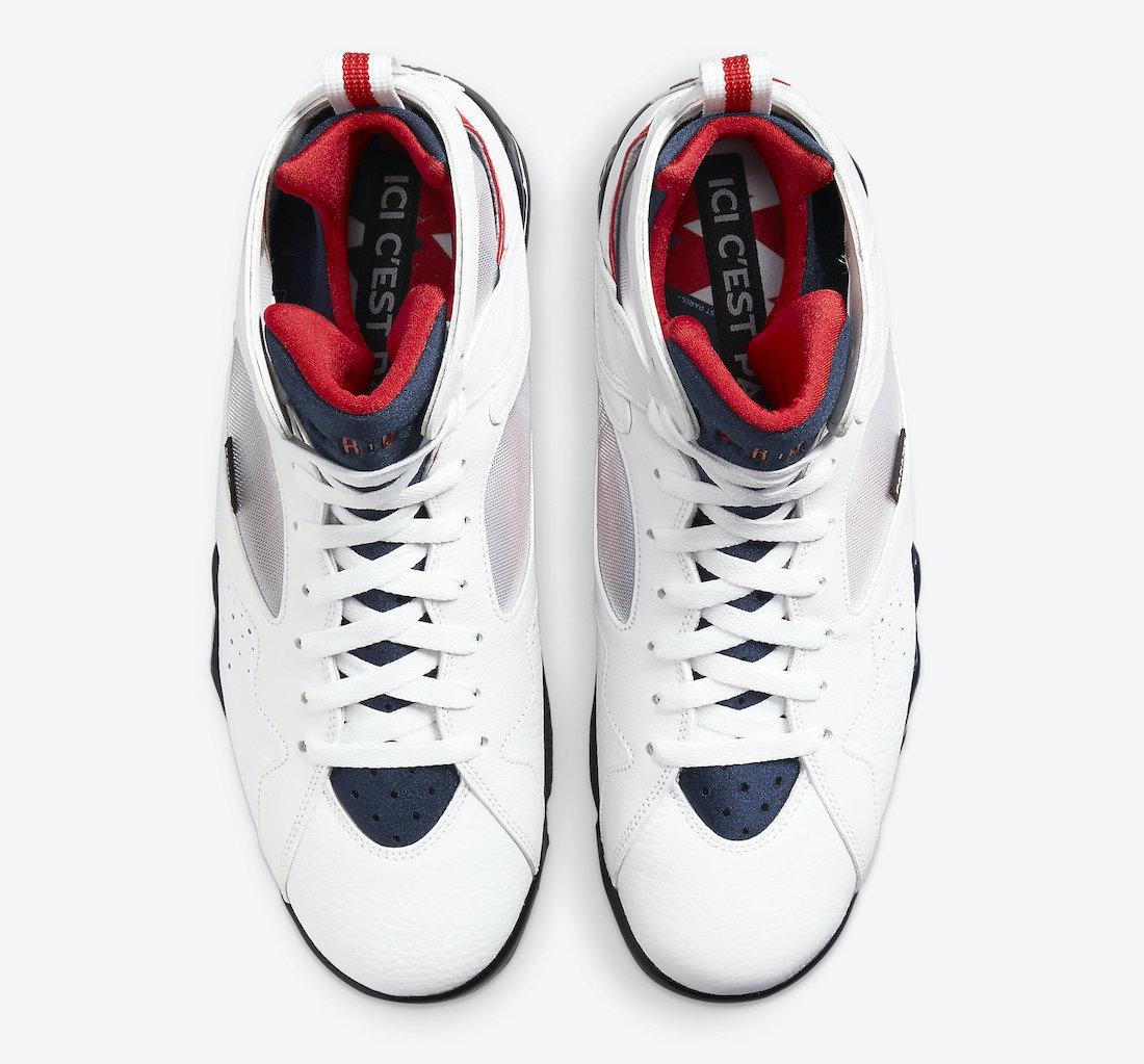 Air-Jordan-7-PSG-CZ0789-105-Release-Date-Price-3