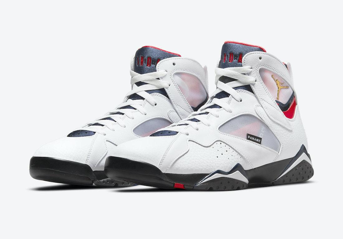 Air-Jordan-7-PSG-CZ0789-105-Release-Date-Price-4
