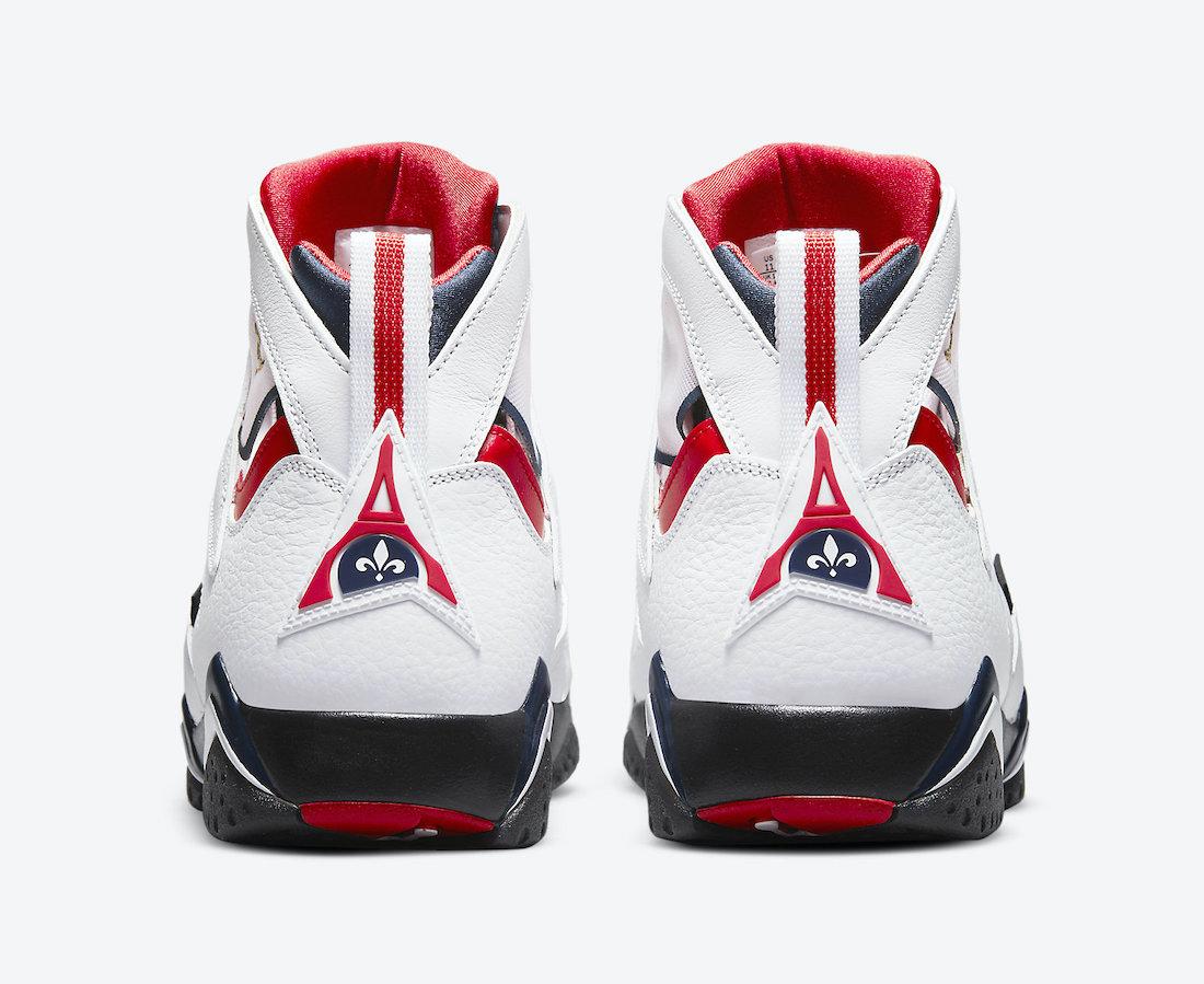 Air-Jordan-7-PSG-CZ0789-105-Release-Date-Price-5