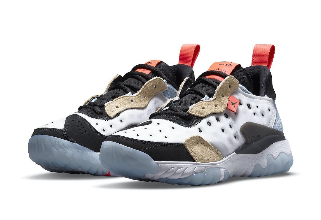 Jordan-Delta-2-Thermo-White-CV8121-100-Release-Date-4