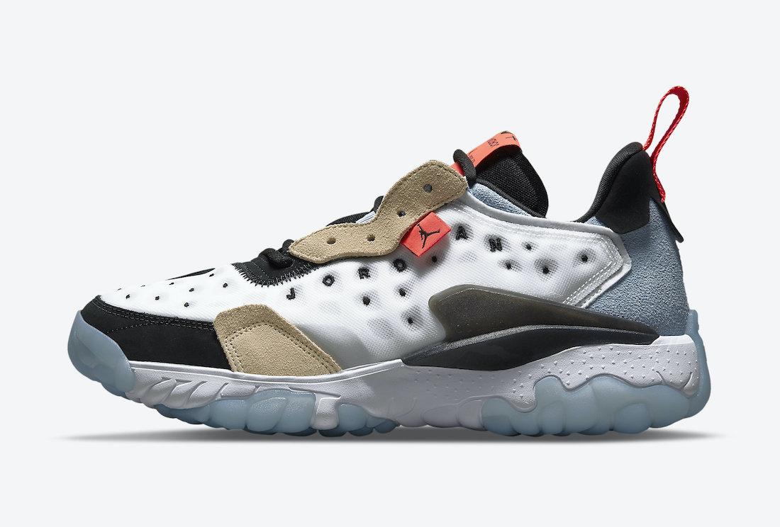 Jordan-Delta-2-Thermo-White-CV8121-100-Release-Date