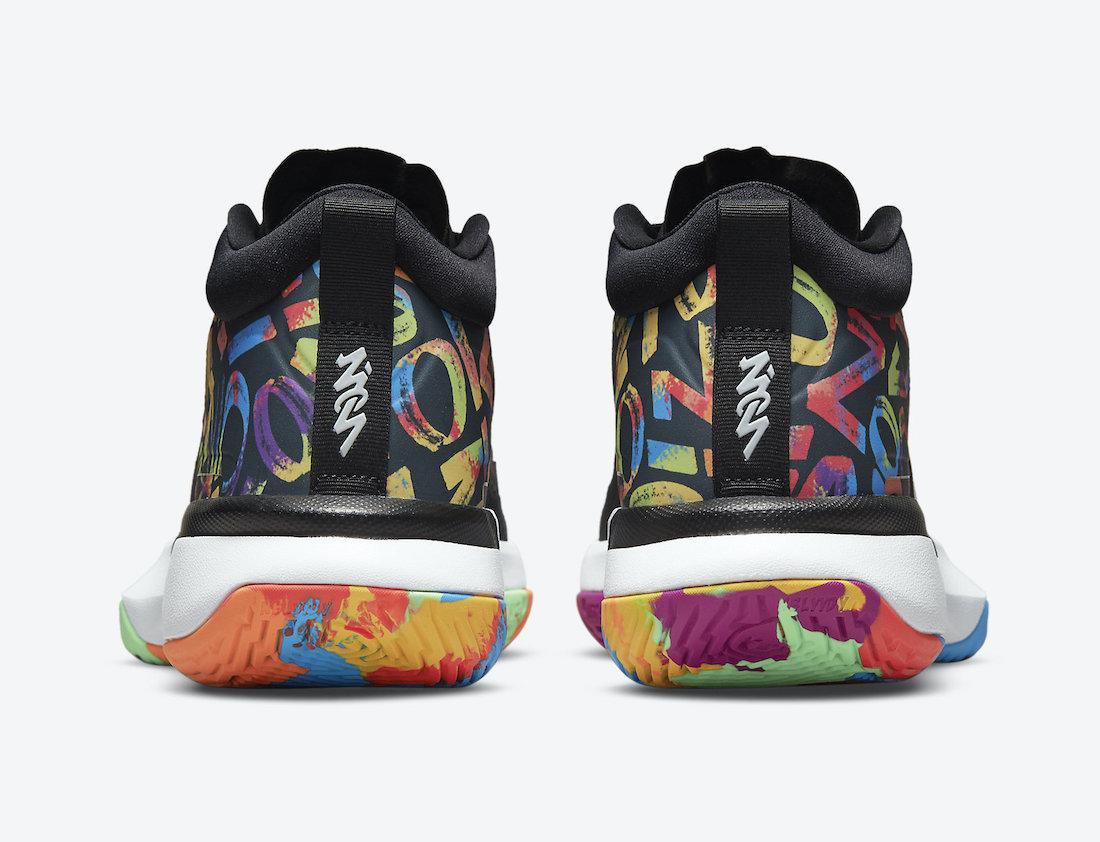 Jordan-Zion-1-Noah-DA3130-001-Release-Date-5