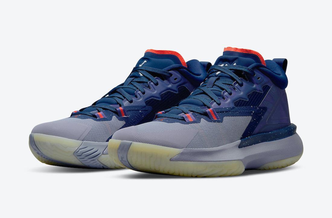 Jordan-Zion-1-ZNA-DA3130-400-Release-Date-4
