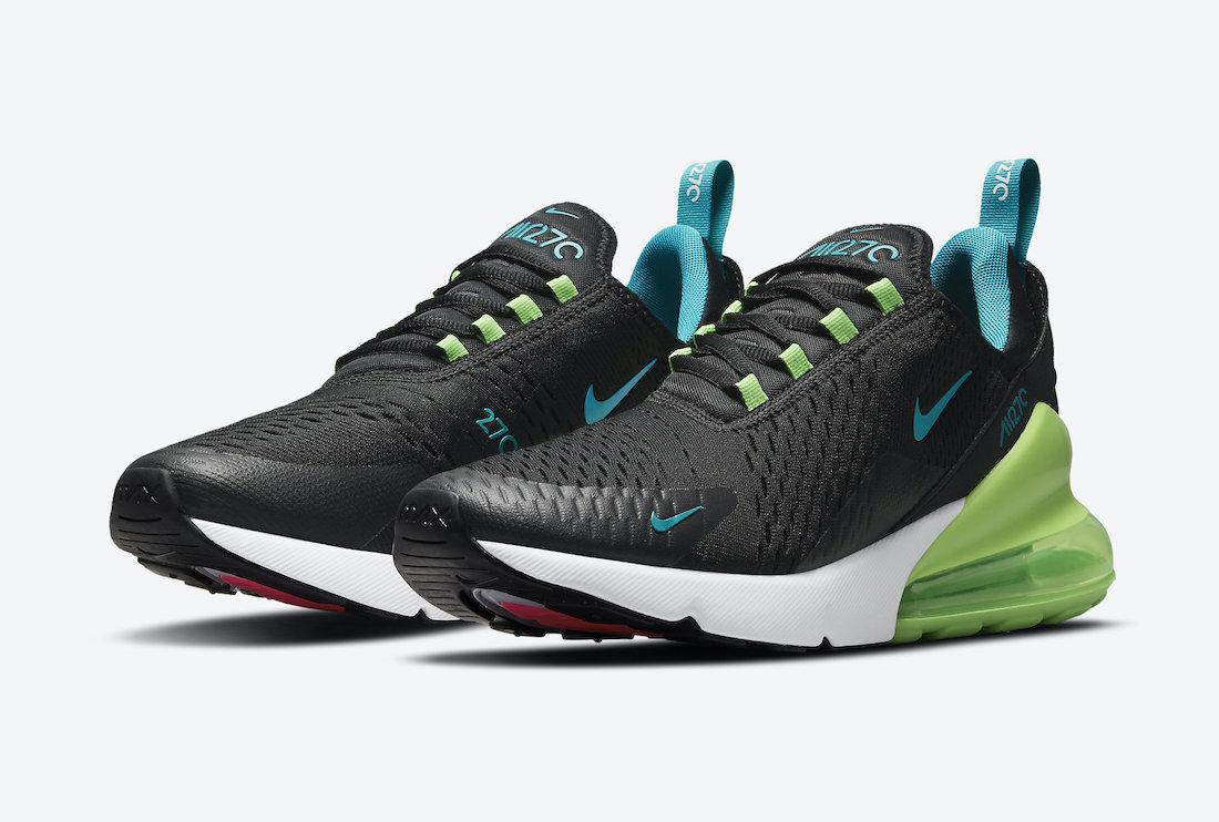 Nike-Air-Max-270-DJ5136-001-Release-Date-2
