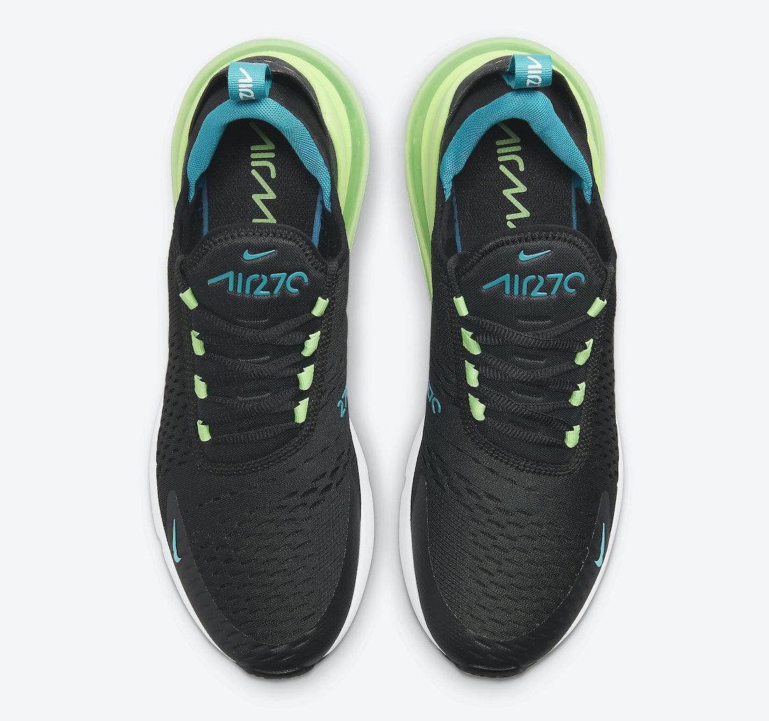 Nike-Air-Max-270-DJ5136-001-Release-Date-3