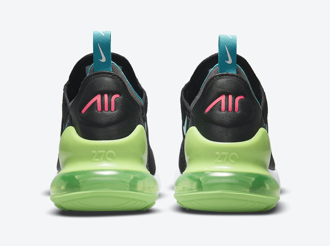 Nike-Air-Max-270-DJ5136-001-Release-Date-4