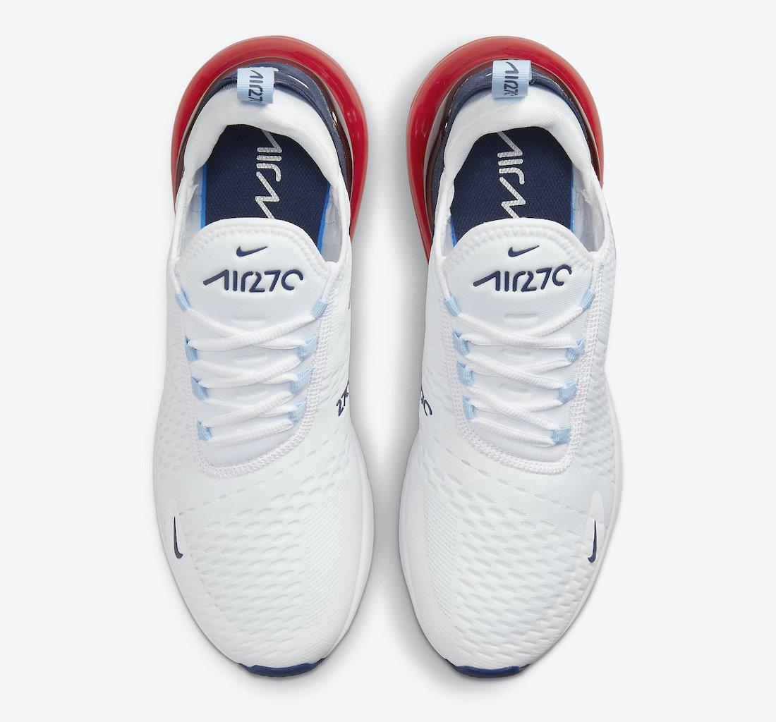 Nike-Air-Max-270-USA-DJ5172-100-Release-Date-3