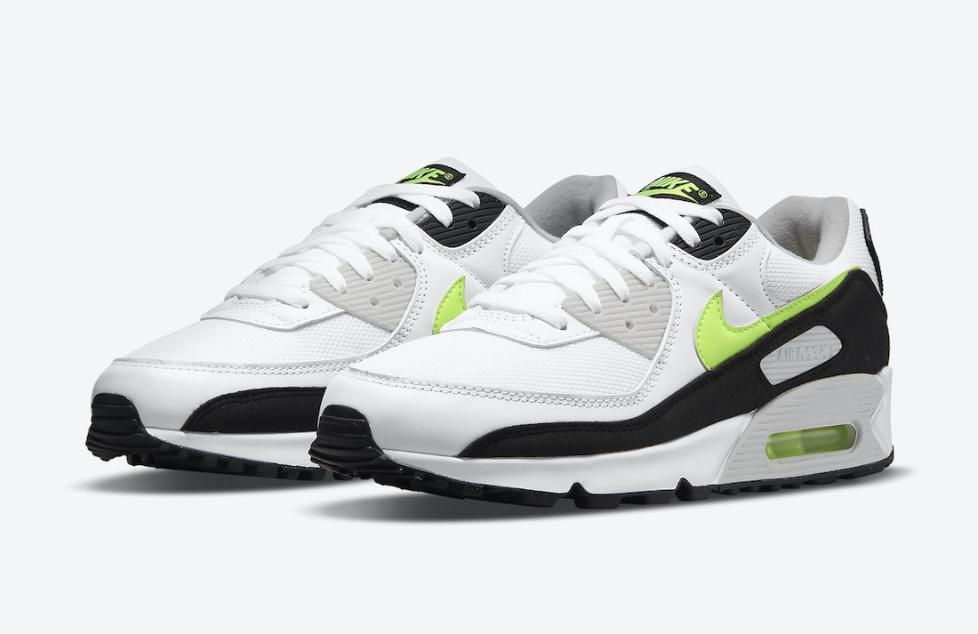 Nike-Air-Max-90-Hot-Lime-CZ1846-100-Release-Date-4