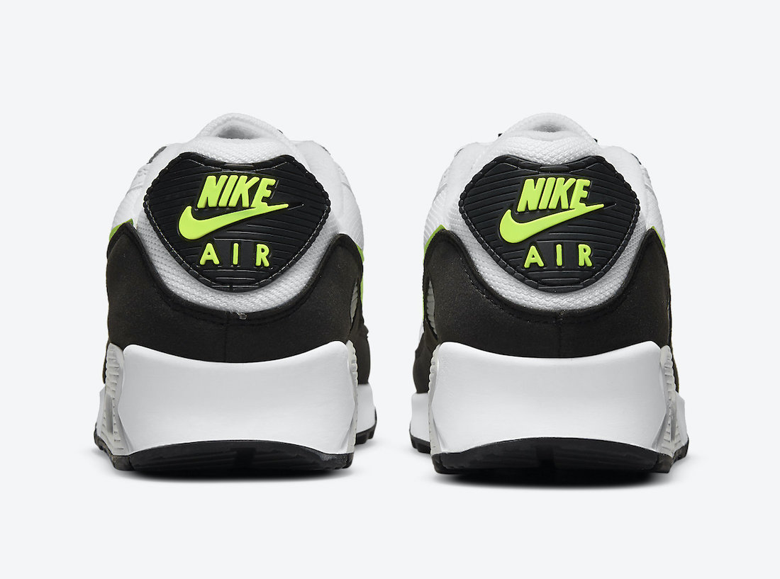 Nike-Air-Max-90-Hot-Lime-CZ1846-100-Release-Date-5