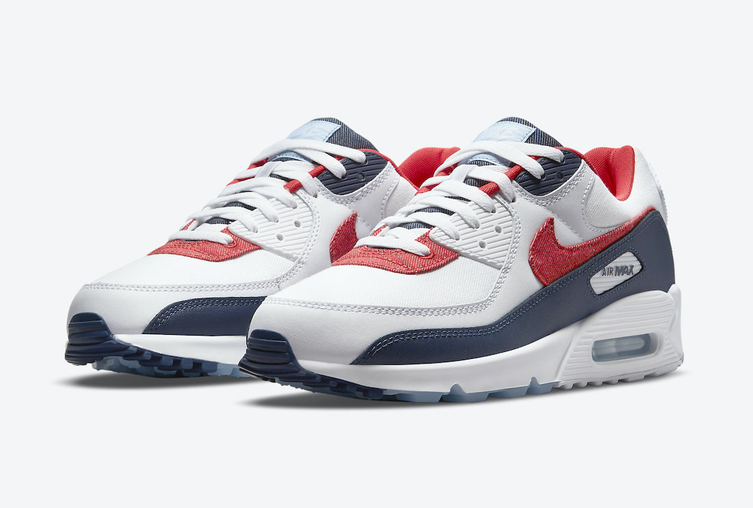 Nike-Air-Max-90-USA-Denim-DJ5170-100-Release-Date-4