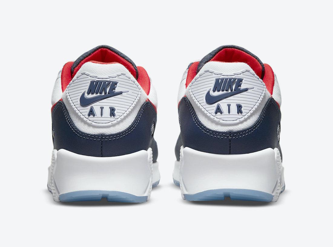 Nike-Air-Max-90-USA-Denim-DJ5170-100-Release-Date-5