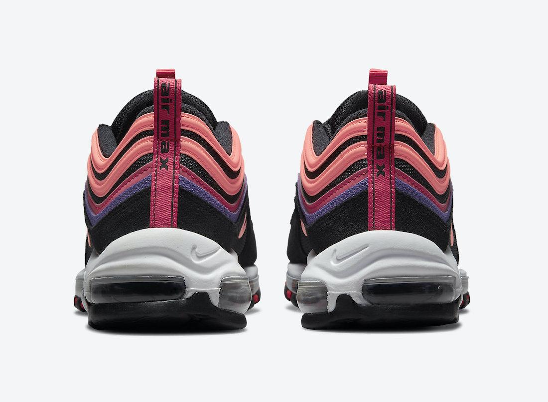Nike-Air-Max-97-Sunset-DJ5137-001-Release-Date-3
