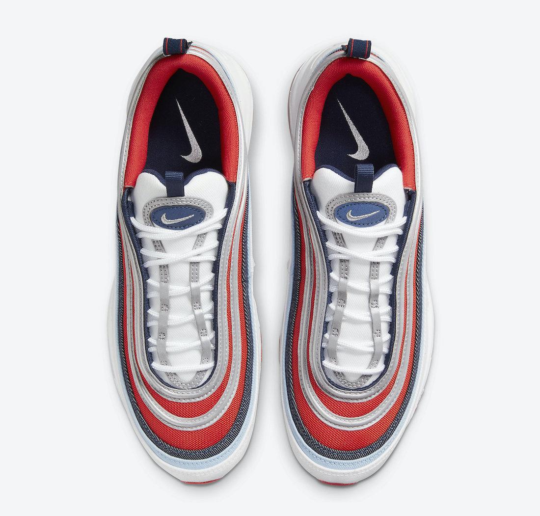 Nike-Air-Max-97-USA-Denim-DJ5171-600-Release-Date-2