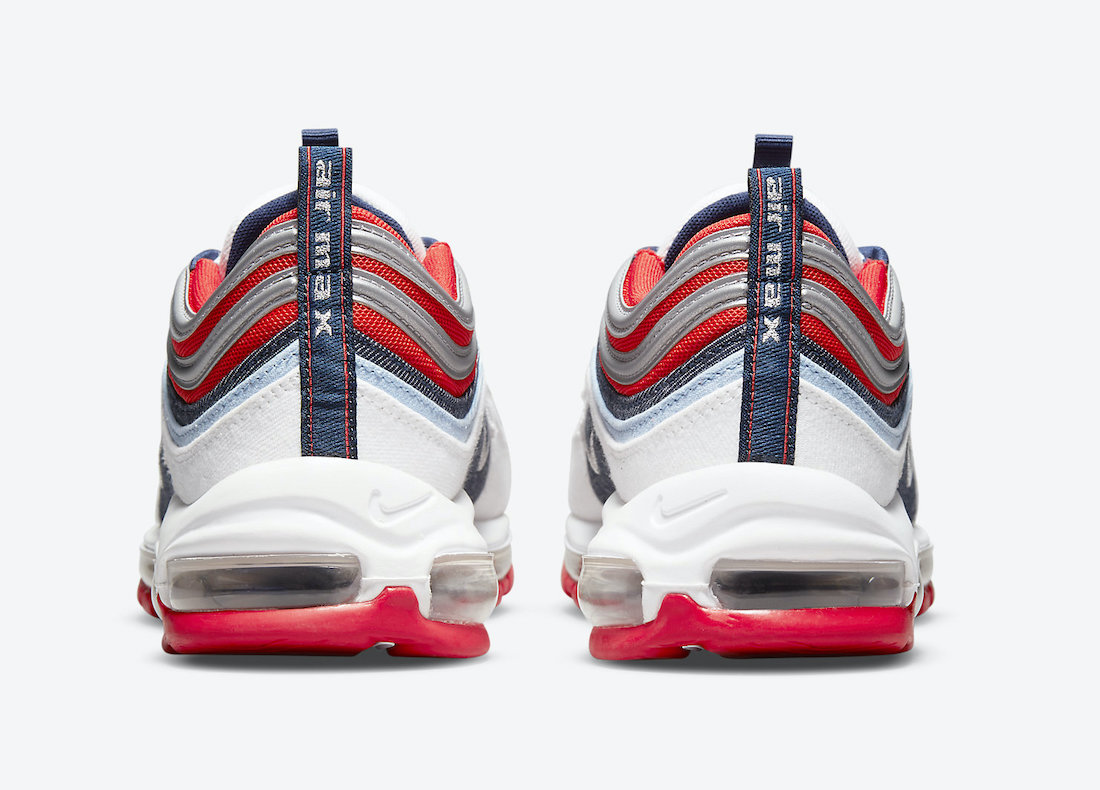 Nike-Air-Max-97-USA-Denim-DJ5171-600-Release-Date-3