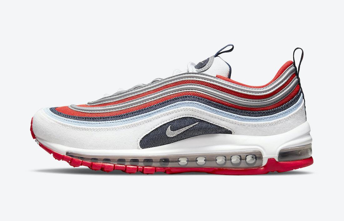 Nike-Air-Max-97-USA-Denim-DJ5171-600-Release-Date