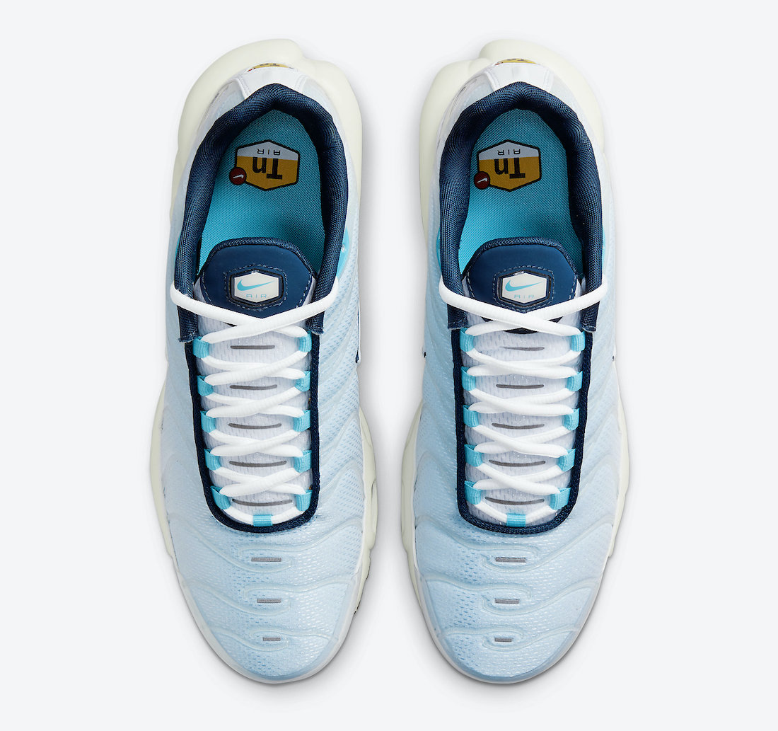 Nike-Air-Max-Plus-CZ1651-400-Release-Date-2