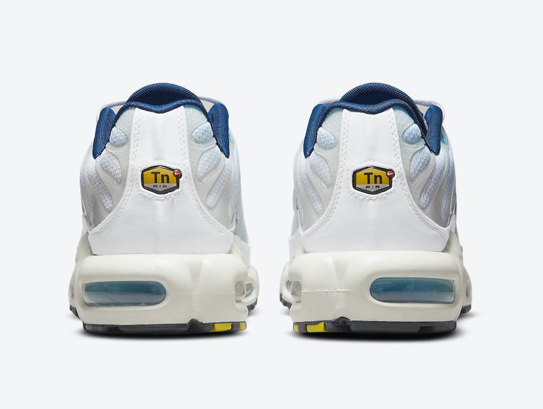 Nike-Air-Max-Plus-CZ1651-400-Release-Date-3