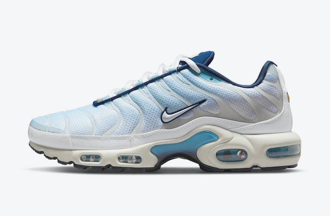 Nike-Air-Max-Plus-CZ1651-400-Release-Date