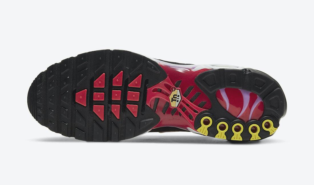 Nike-Air-Max-Plus-CZ1651-800-Release-Date-1