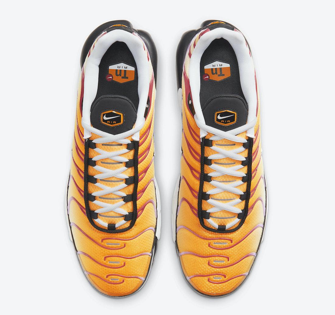 Nike-Air-Max-Plus-CZ1651-800-Release-Date-3