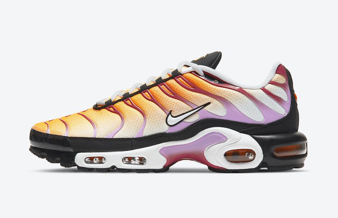 Nike-Air-Max-Plus-CZ1651-800-Release-Date