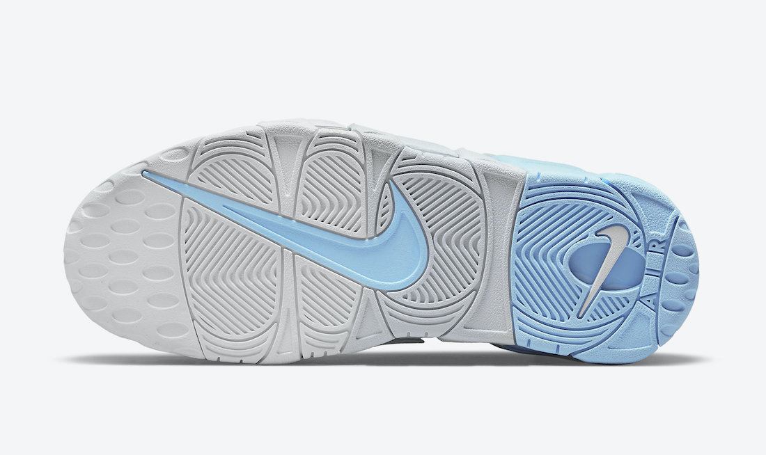 Nike-Air-More-Uptempo-Sky-Blue-DJ5159-400-Release-Date-1