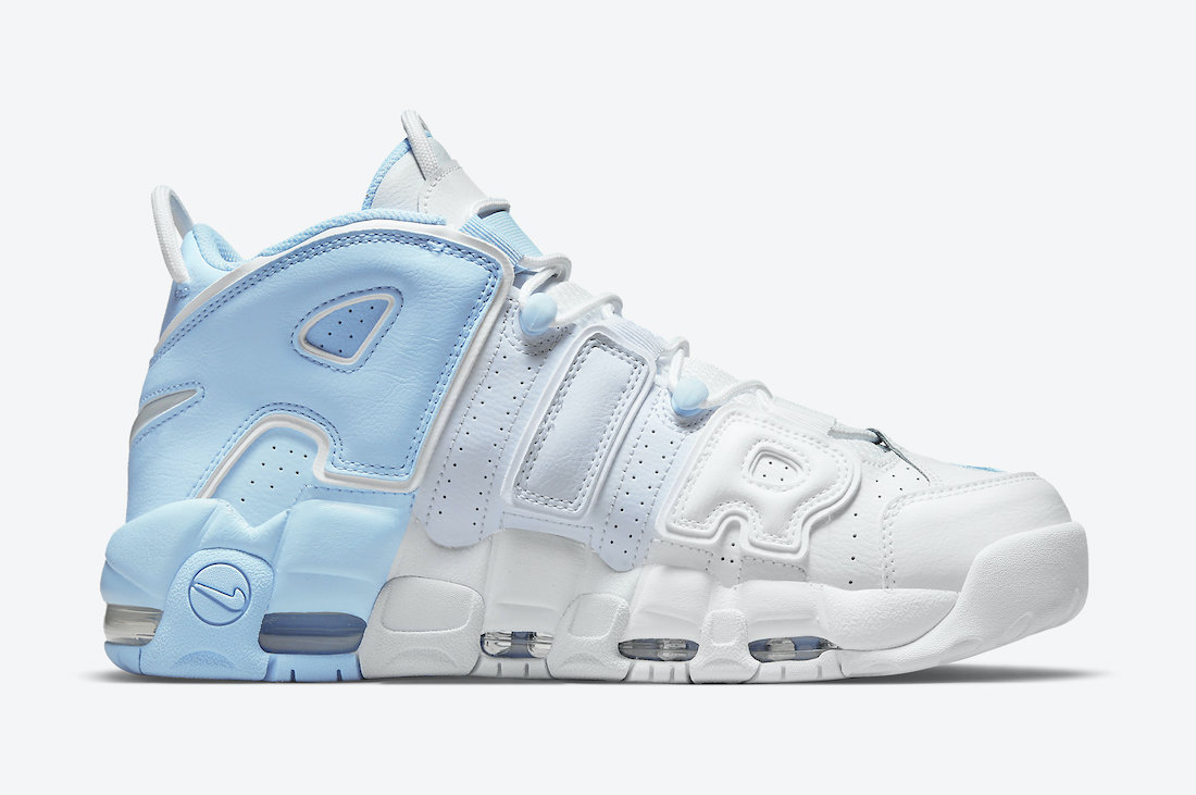 Nike-Air-More-Uptempo-Sky-Blue-DJ5159-400-Release-Date-2