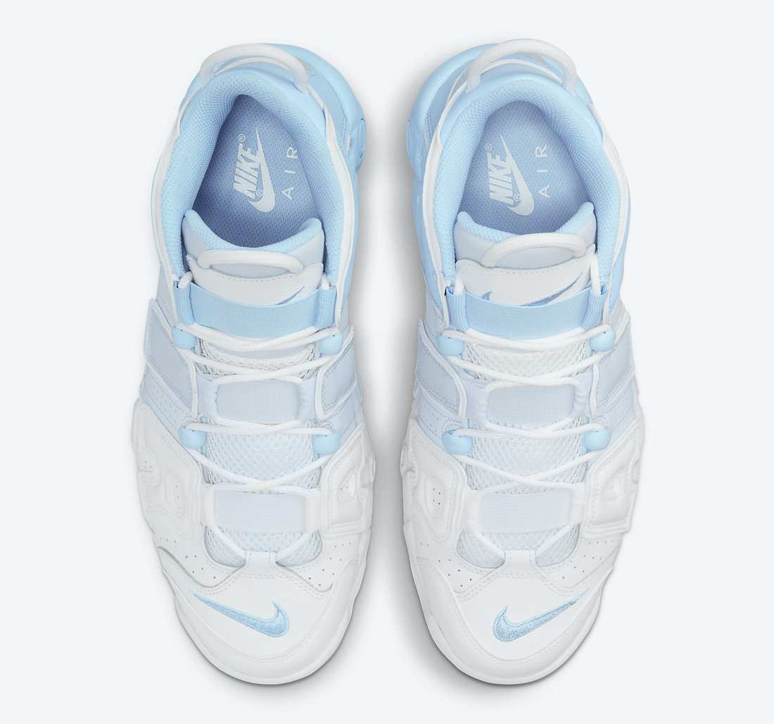 Nike-Air-More-Uptempo-Sky-Blue-DJ5159-400-Release-Date-3