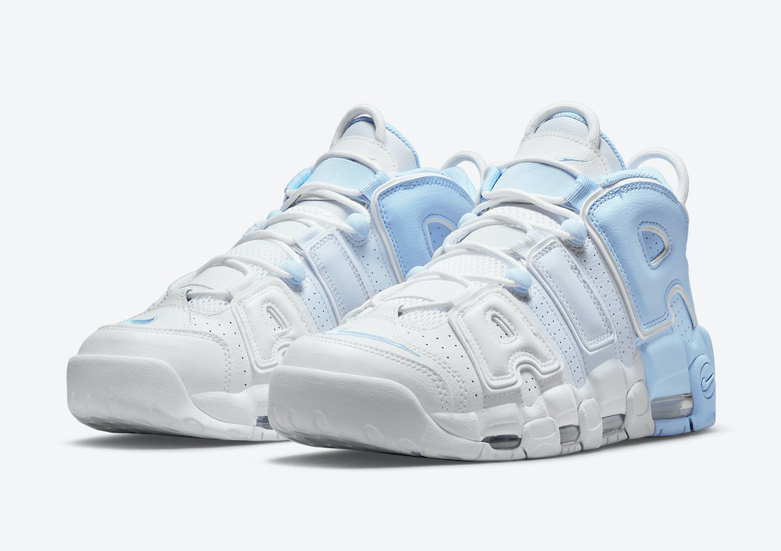 Nike-Air-More-Uptempo-Sky-Blue-DJ5159-400-Release-Date-4