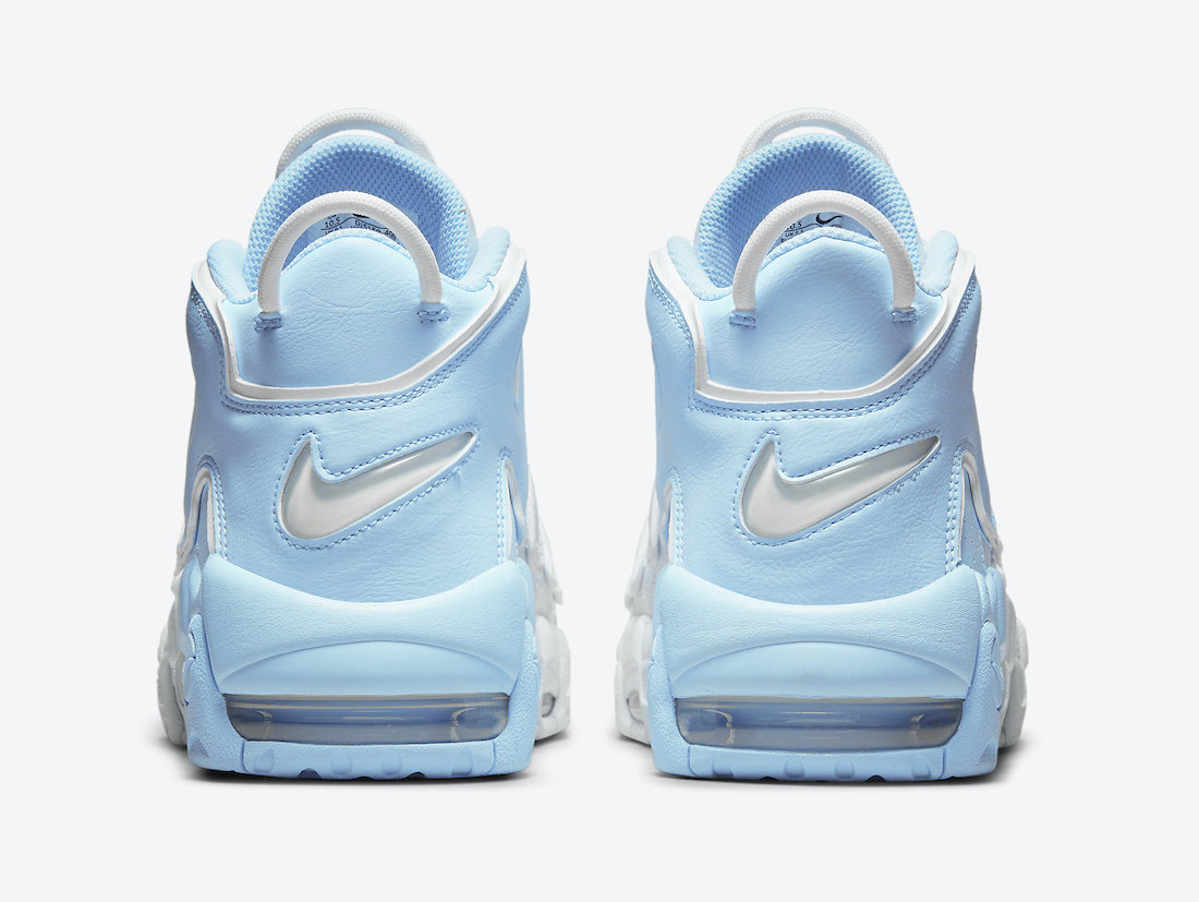 Nike-Air-More-Uptempo-Sky-Blue-DJ5159-400-Release-Date-5