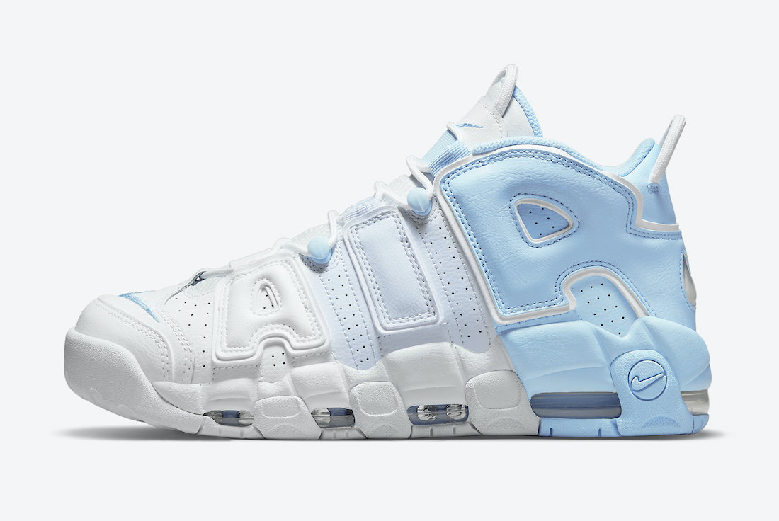 Nike-Air-More-Uptempo-Sky-Blue-DJ5159-400-Release-Date