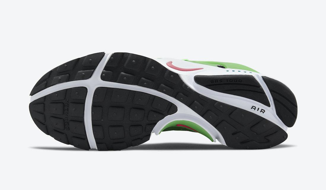 Nike-Air-Presto-Green-Strike-DJ5143-001-Release-Date-1