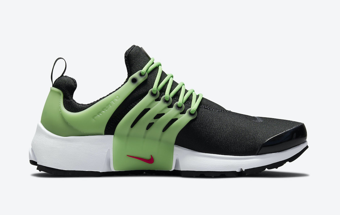 Nike-Air-Presto-Green-Strike-DJ5143-001-Release-Date-2