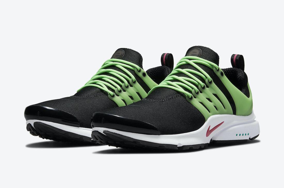 Nike-Air-Presto-Green-Strike-DJ5143-001-Release-Date-4