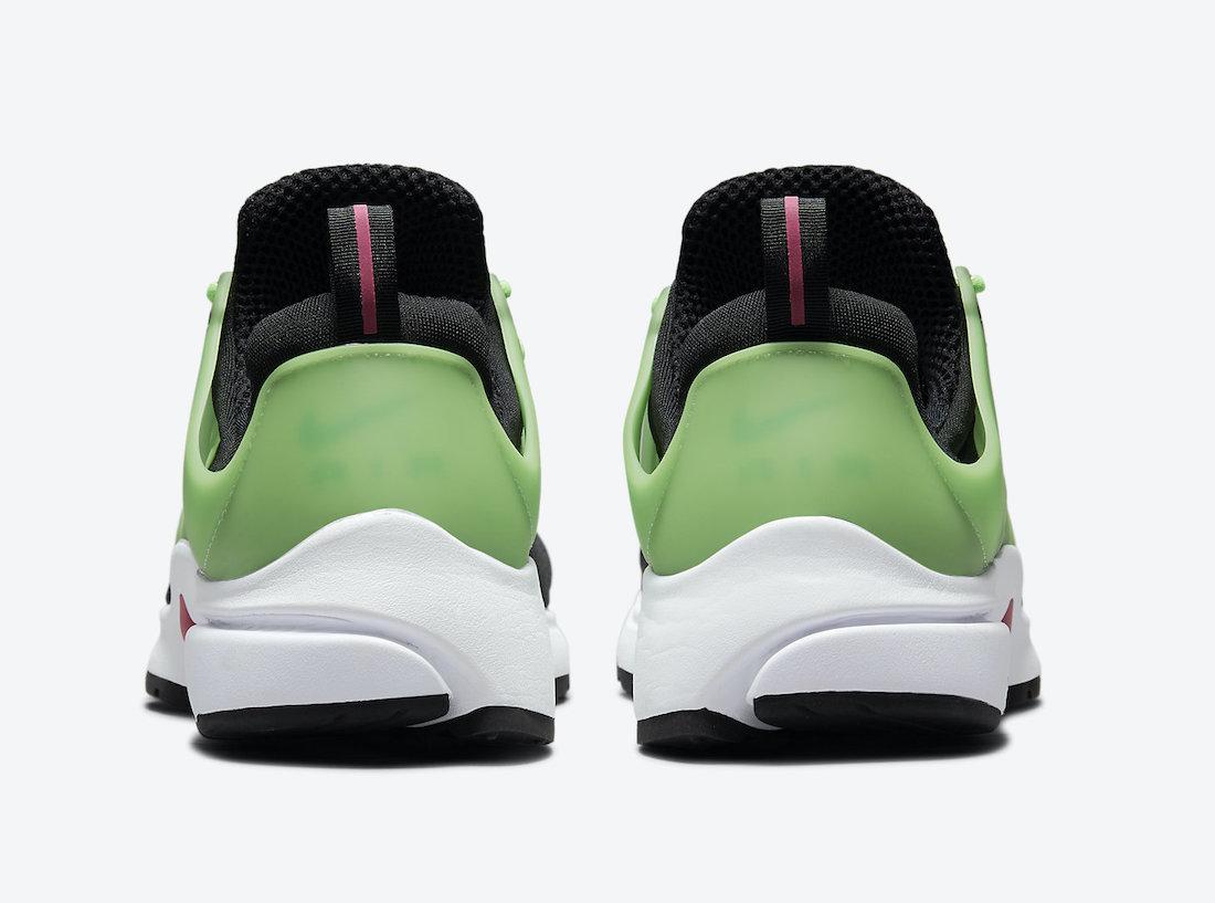 Nike-Air-Presto-Green-Strike-DJ5143-001-Release-Date-5