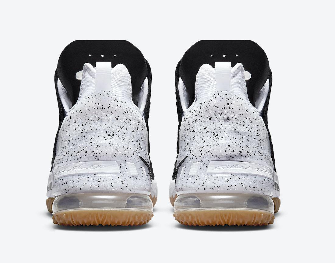 Nike-LeBron-18-Black-Gum-CQ9283-007-Release-Date-5