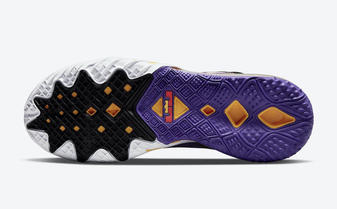 Nike-LeBron-18-Low-ACG-Terra-CV7562-003-Release-Date-1