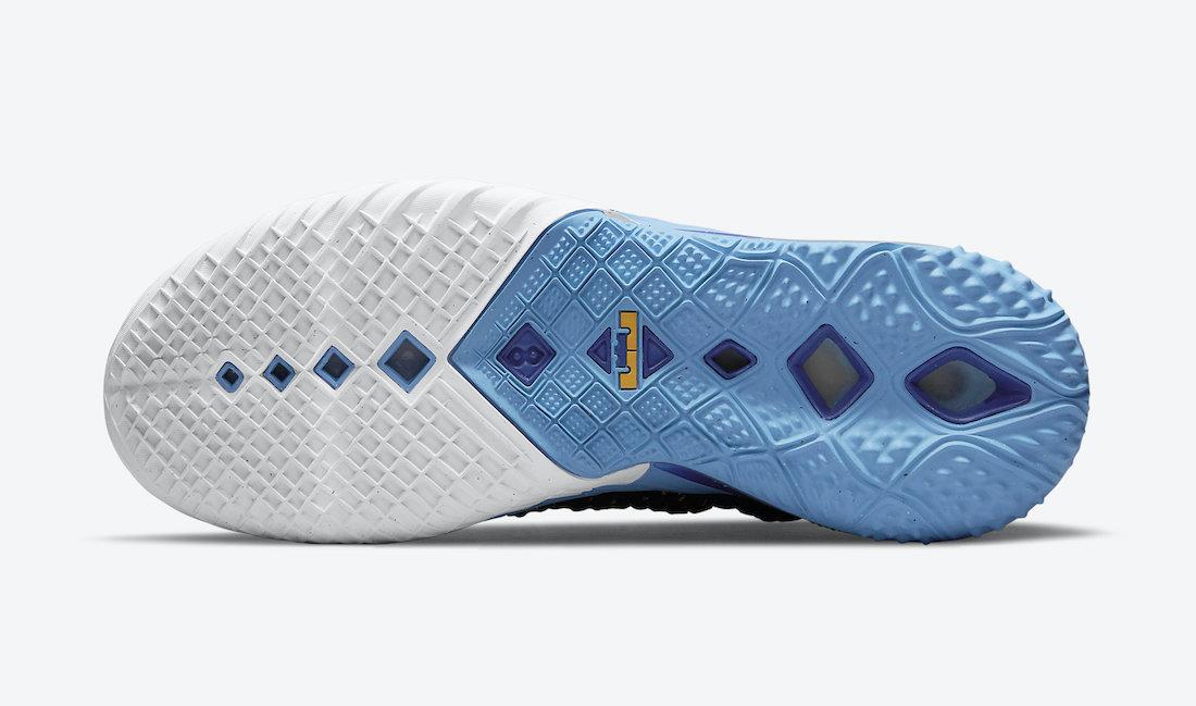 Nike-LeBron-18-Minneapolis-Lakers-CQ9283-006-Release-Date-1