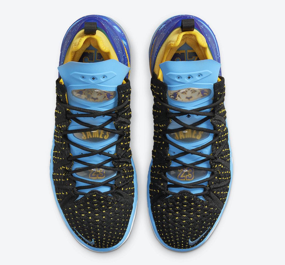 Nike-LeBron-18-Minneapolis-Lakers-CQ9283-006-Release-Date-3