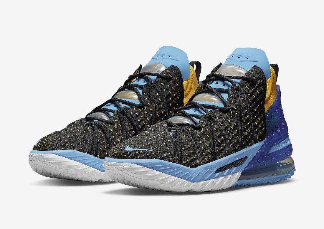 Nike-LeBron-18-Minneapolis-Lakers-CQ9283-006-Release-Date-4