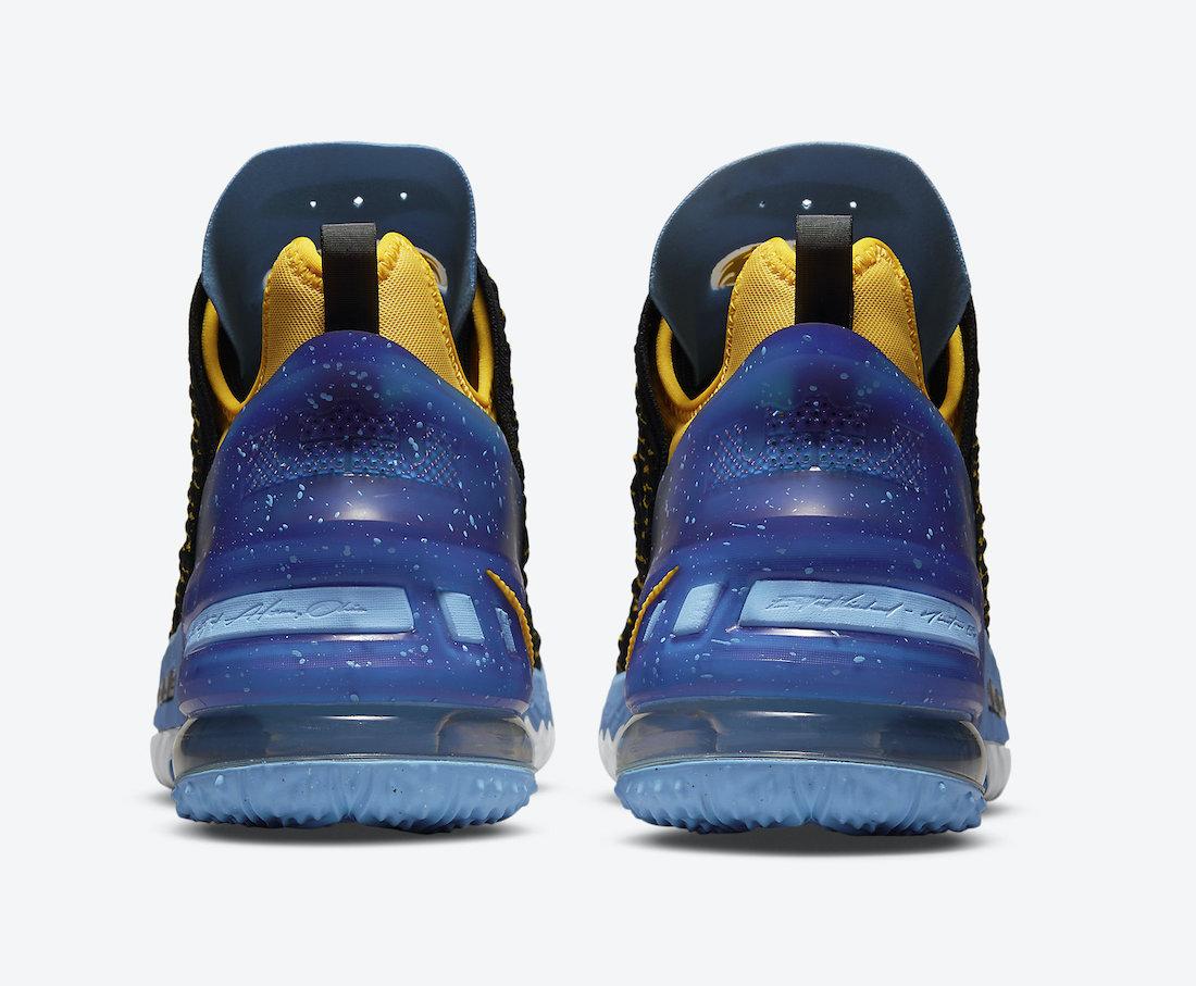 Nike-LeBron-18-Minneapolis-Lakers-CQ9283-006-Release-Date-5