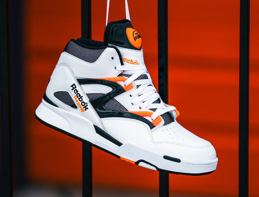Reebok-Pump-Omni-Zone-II-OG-White-sneaker-clothing-match