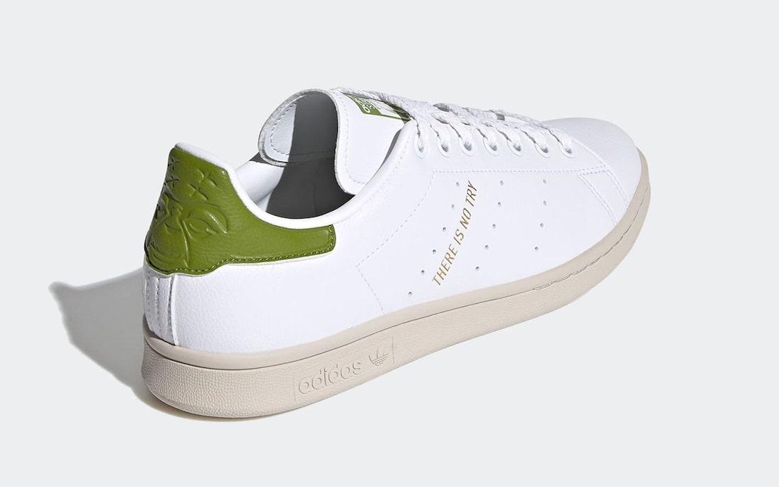 Star-Wars-adidas-Stan-Smith-Yoda-FY5463-Release-Date-3
