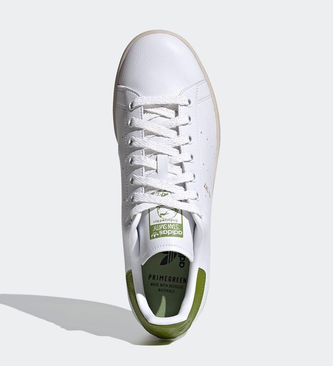 Star-Wars-adidas-Stan-Smith-Yoda-FY5463-Release-Date-4