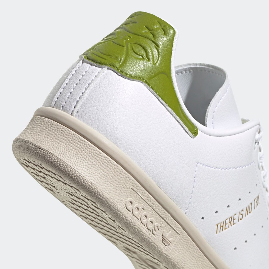 Star-Wars-adidas-Stan-Smith-Yoda-FY5463-Release-Date-6