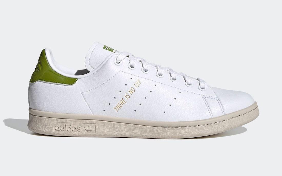 Star-Wars-adidas-Stan-Smith-Yoda-FY5463-Release-Date